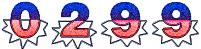 Счетчик посещений Counter.CO.KZ - бесплатный счетчик на любой вкус!