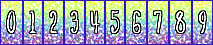 Style katt112 - CLICK HERE for making counter with this style